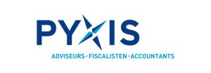 PYXIS_Adviseurs_Fiscalisten_Accountants