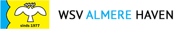 WSV Almere-Haven