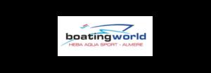 boatingworld
