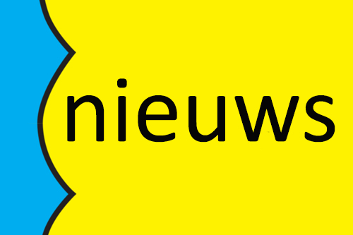 Corona maatregelen WSV Almere Haven, 26 mei 2020